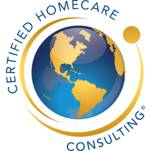 Home Care License Consulting