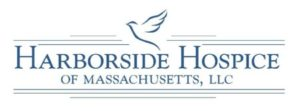 Home Care Business