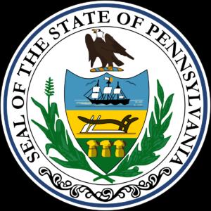 Home Care License in Pennsylvania