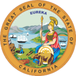 Home Care License in California