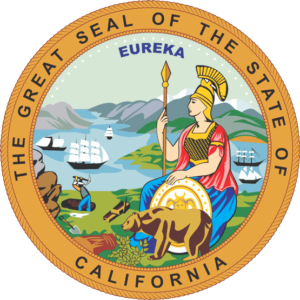Home Care License in California