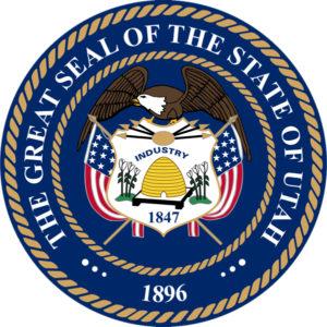 Home Care License in Utah