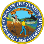 Seal_of_Minnesota